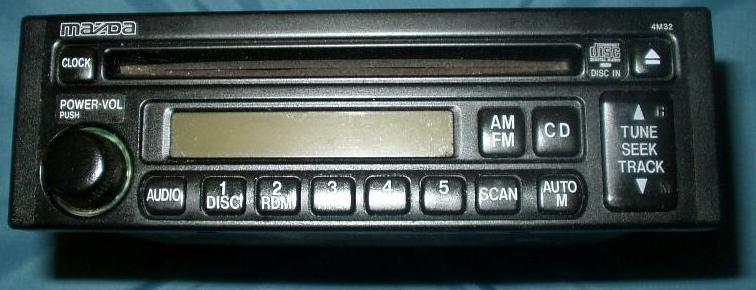 M Front on 1994 Mazda Miata Wiring Diagram On 1993